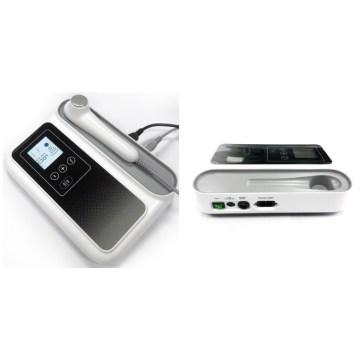 tragbares Ultraschall-Impulsheizungsgerät zur Heilung von Weichteilverletzungen