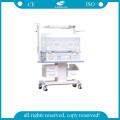 AG-Iir003 Incubateur multifonction portable pour nourrissons approuvé ISO & CE