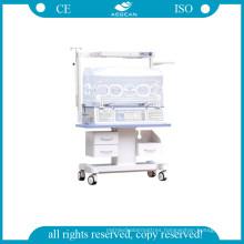 Medical Equipment Infant Incubator AG-Iir003
