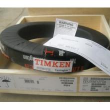 Inch Series rolamentos de rolos cônicos Timken Ee127095 / 127135