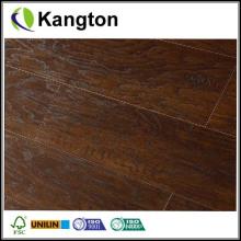 8mm Laminate Flooring China (8mm laminate flooring)