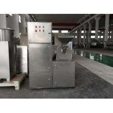 30 b néflier broyeur concasseur moulin broyeur aspartame meuleuse