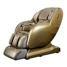 Silla de masaje 3D Body Care