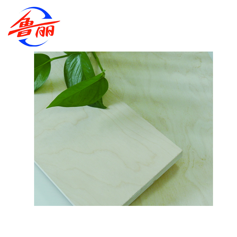 bich veneer plywood