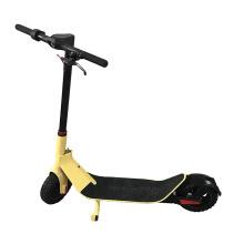 36v 500w hub motor electric scooter