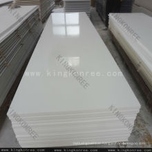 Acrylic marble sheet/synthetic marble sheet/marble veneer sheets