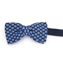 Venda quente Meninos Algodão Barato Bow Tie