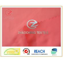 400T 0.15 Two-Line Nylon Taffeta 24F (ZCGF078)