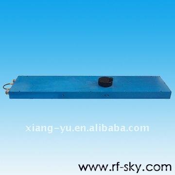 В DC-1 ГГц 100 Вт Средняя мощность ВЧ Фазовращатели