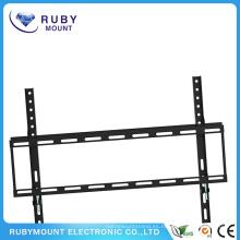 Pantalla LCD Soporte para montaje en pared de 23-42 pulgadas de TV