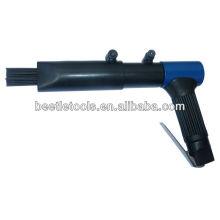 XR2060 ferramenta de ar de agulhas pneumáticas scaler