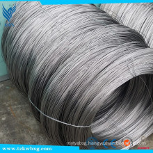 SUS304L Stainless Steel Wire