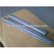 micron sintered stainless steel filter element (factory)