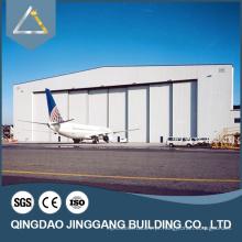 Edifício de estrutura de aço de estilo novo com Certificação SGS