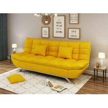Moderne Lounge-Sitzmöbel