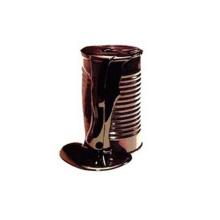 Vente chaude et gâteau chaud haute qualité bitume émulsion bitume 60/70 avec un prix raisonnable et une livraison rapide !!
