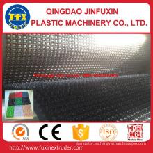 Planta de plástico PE Floor Mat
