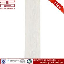 дешевые керамическая плитка керамическая деревянная плитка для дизайна дома