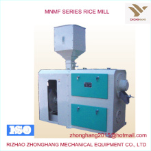 MNMF tipo novo preço da máquina do moinho de arroz