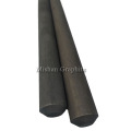 Grafite Carbon Rod Carbon Rod Blank