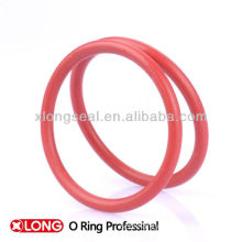 Be used in Medical O-rings