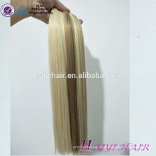 100 Günstige Remy I Tipp Haarverlängerung Großhandel Unternehmen Auf der Suche nach Joint Venture Haar Hersteller In China