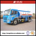 Camion de remorque à huile tout neuf (HZZ5162GJY) à vendre