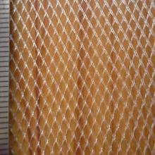Mesh Diamond Mesh Filter Net