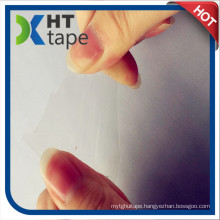 Ultra Thin Strong Adhesive Double Sided Tape