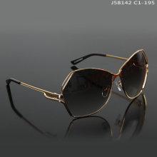 2013 повелительницы солнцезащитные очки