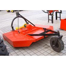 Vente chaude 9G série de tracteur mini robot tondeuse à gazon à vendre