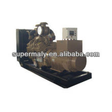 steyr generator with cheap price