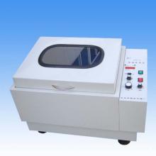 Oscilador de baño de agua digital / agitador térmico (XT-FL079)