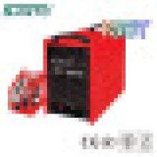 IGBT Inverter Welding Machine (MIG-200)