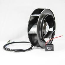 190*190*67mm Aluminum Die-Cast Ec19067 Cooling Fans