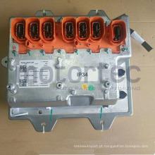Conjunto do módulo de bateria de energia para MG350, 10273890
