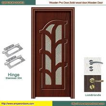 Form Türverkleidung Tür Luxus Tür
