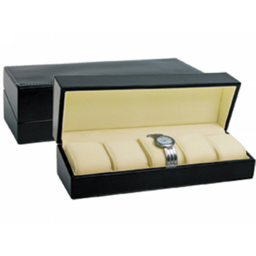 Paper Gift Boxes for Watch and Pen