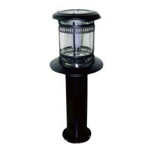 Solar LED Lawn Light 600mm