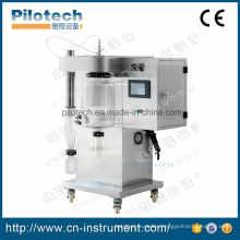 Pharmaceutical Lab Machinery Spray Dryer