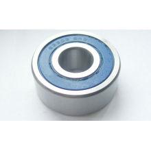 good quality Generator bearings WC87503zz