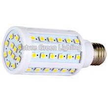 CE, RoHS Aprobó la luz de 8W E27 LED (FGLCB-60S5050)