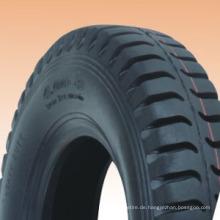 Qingdao Hersteller Großhandel für die meistverkauften Produkte, Motorrad-Reifen und Schlauch 400-8