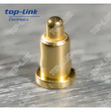 Pogo Pin para SMT con Diámetro 0.6