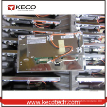 6.5 inch LQ065T9DR51M a-Si TFT-LCD Panel For SHARP