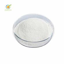 Vegan Mct Oil Powder Mct with Acacia Fiber