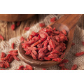 Superfood Organic Dried Goji Berries For Sale