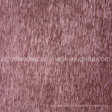 Top Sell Upholstery PVC Leather (QDL-US0131)