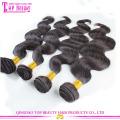 Класс 7А девственной мексиканской человеческих волос расширение оптовая дешевые 100 remy человеческих волос
