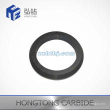 Tungsten Carbide Milling Ring Sealing Rings Seal Ring